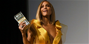 J. Lo's Clutch During 'Hustlers' Premiere Was Literally a Stack of $100 Bills