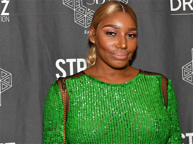 'RHOA' Star Nene Leakes' Co-Stars Are Allegedly Unconcerned About Her Potential Exit From The Show