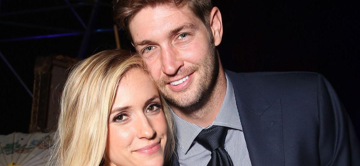 Kristin Cavallari Accuses Jay Cutler Of 'Manipulating' Her During Marriage In Divorce Battle