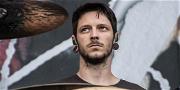 Former Devil Wears Prada Drummer Daniel Williams Among Survivors in Ohio Shooting