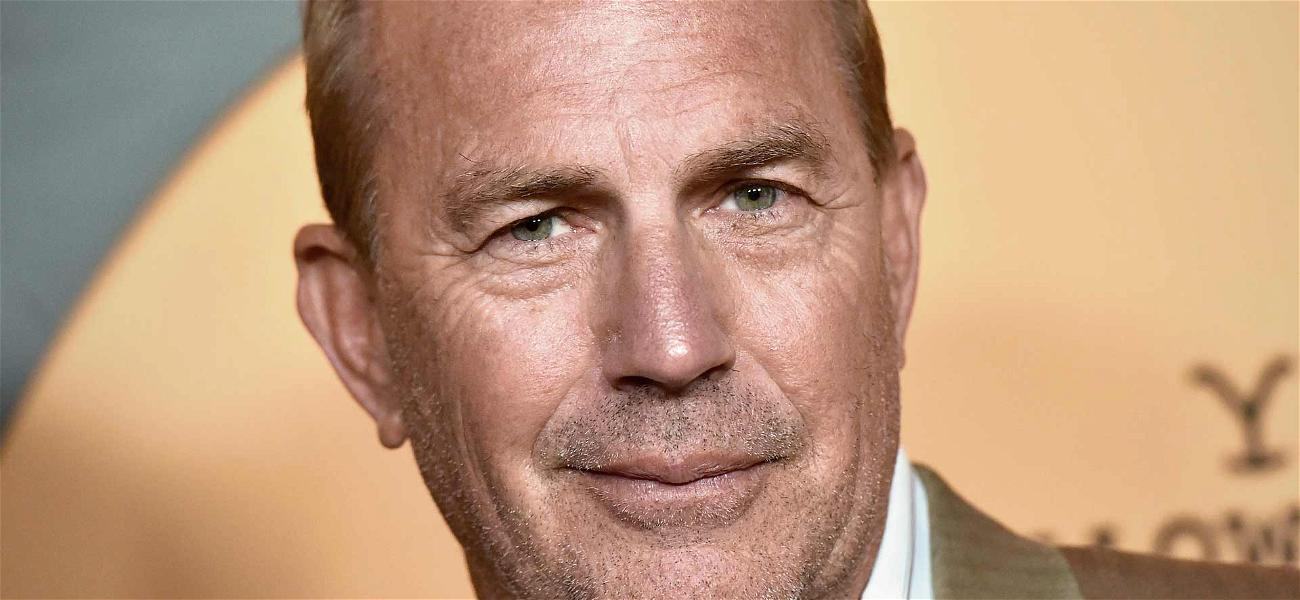 'Yellowstone' Star Kevin Costner Denies Hiding Millions In Secret Swiss Bank Account