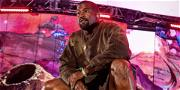 Kanye West Accused of Defrauding 'Hardworking, Innocent' Fashion Workers