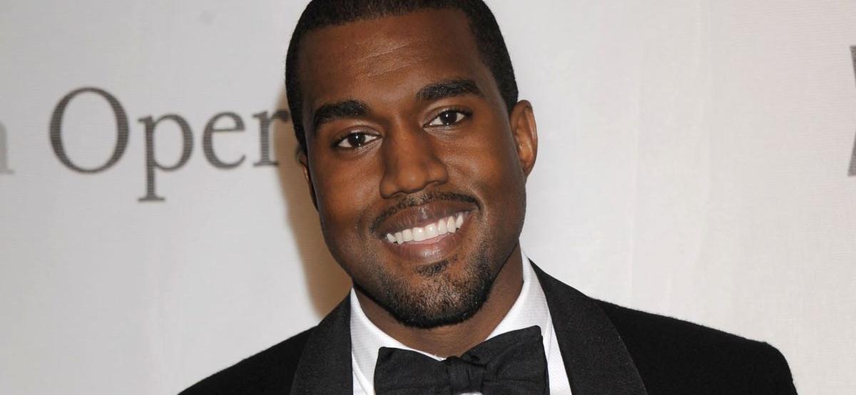 Are Kanye Westand Irina ShaykDating After Birthday Celebration Sighting?