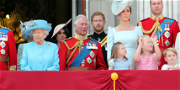 Are Meghan & Harry's Apologies Too Little Too Late?