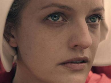 'The Handmaid's Tale' Showrunner Teases Challenges Ahead For June & Luke