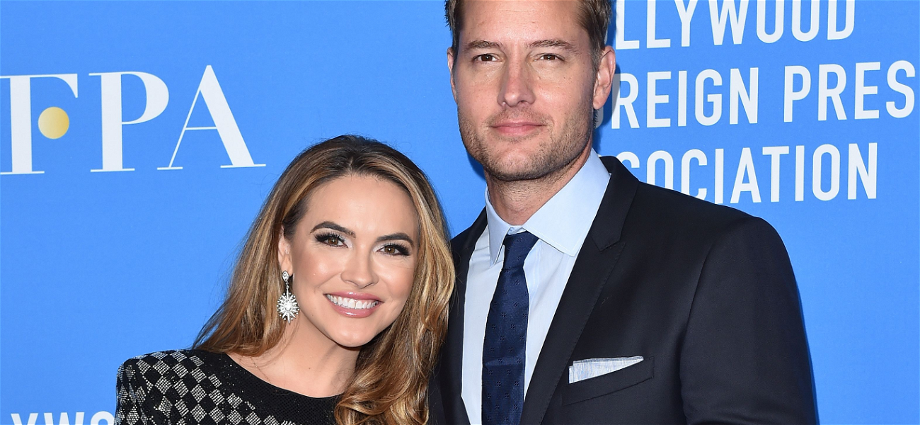 Justin Hartley 'Irritated' At Chrishell Stause Over 'Selling Sunset' Divorce Portrayal