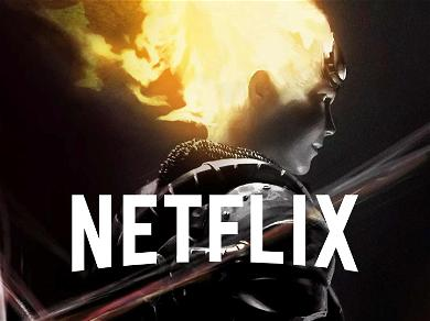 'Avengers: Endgame' Directors Announce 'Magic: The Gathering:' Project for Netflix