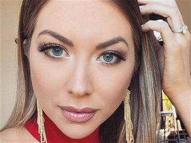 Stassi Schroeder Will Talk 'Cancel Culture' On 'The Tamron Hall Show' After 'Vanderpump Rules' Firing