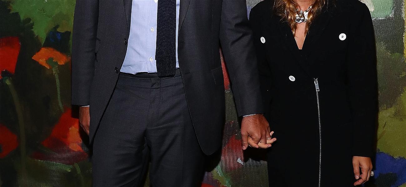 A Complete Timeline Of Mary-Kate Olsen And Her Husband Olivier Sarkozy's Relationship