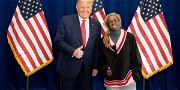 Lil' Wayne, Kodak Black Could Be Pardoned By Donald Trump, No Matter What?!