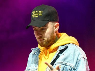 Mac Miller's Will Approved by Court, Attorney to Handle Late-Rapper's Estate