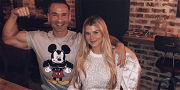 Mike 'The Situation' Sorrentino Gets NSFW Surprise From Wife For One-Year Wedding Anniversary!