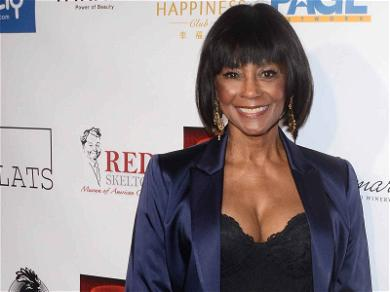 'The Color Purple' Star Margaret Avery at War With Neighbor From Hell, Afraid for BF's 'Bad Heart'