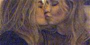 'RHOBH' Star Brandi Glanville Doubles Down On Denise Richards Kissing Photo — It's Definitely Her!