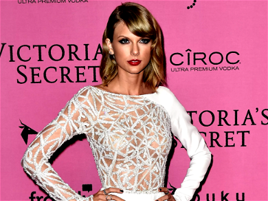 Victoria's Secret Model Confirms She Was Taylor Swift's Roommate, Might Not Be The Only One