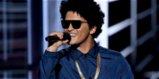 Bruno Mars Sued For $1 Million, Accused of Blowing Off Concert