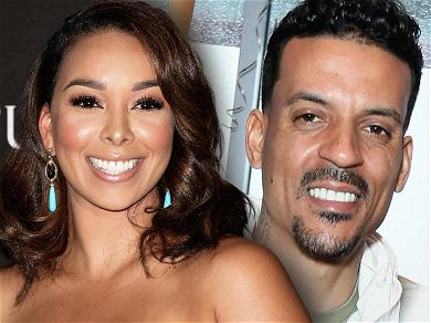 Gloria Govan Finishes Anger Management & Wants More Time with the Kids