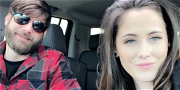 'Teen Mom 2' Star Jenelle Evan's Ex-Husband Sharing His 'Truth' About Violent Breakup