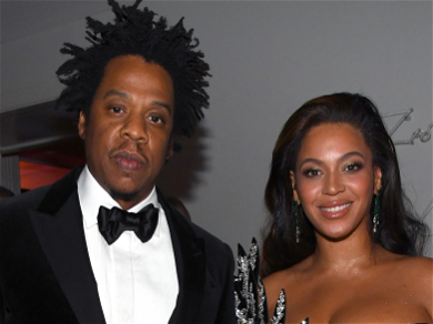 Jay-Z's 50th Birthday Party At Center Of $180,000 Legal Battle