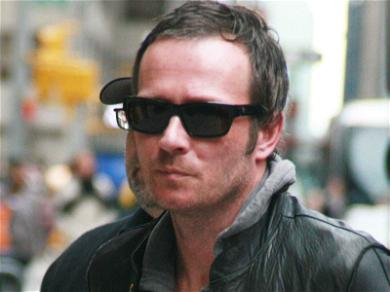 Scott Weiland Sued for $20 Million Just Before His Death Over Supergroup Art of Anarchy
