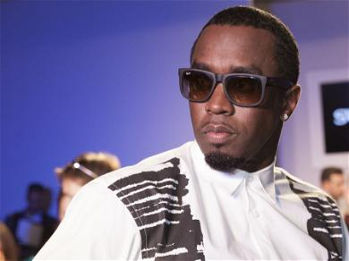 Diddy Reveals Michael JacksonOnce Crashed His Party Because Of Beyoncé