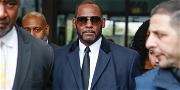 R. Kelly Girlfriends Continue Living Lavishly Amid Allegations Singer Hid Money
