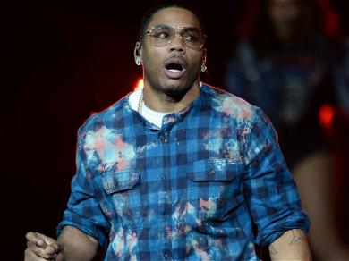 Nelly's Rape Accuser Wants His Girlfriend to Testify Over Alibi Claims