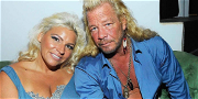 Dog The Bounty Hunter Contemplated Suicide After Beth Chapman's Death