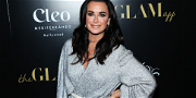 'RHOBH' Star Kyle Richards Explains Why She Doesn't Regret Confronting Lisa Vanderpump About Puppy Gate