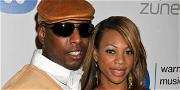 Rapper Talib Kweli's Wife Files For Divorce
