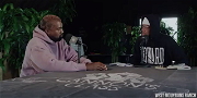 Kanye West Says He Is NOT Being Paid By Republicans — I'm Richer Than Trump!!