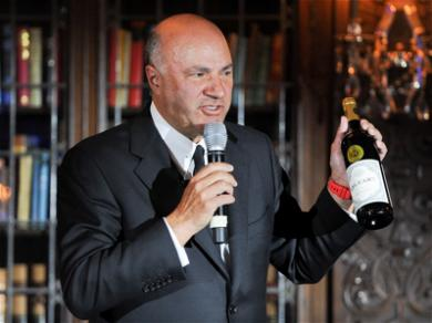 'Shark Tank' Star Kevin O'Leary Was Involved In A Fatal Boat Crash