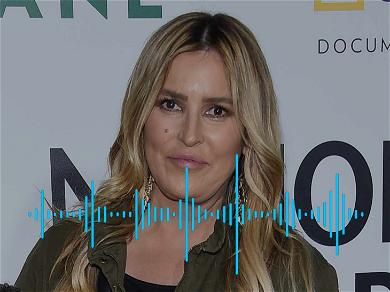 Jillian Barberie Scheduled Double Mastectomy Immediately After Cancer Diagnosis