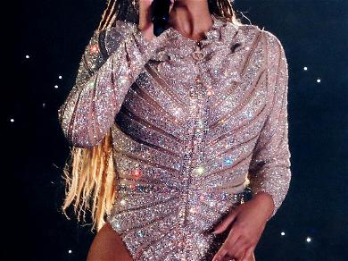 The Smartest Decision Beyoncé Has Ever Made: Turning Down $6 Million to Perform?