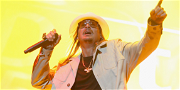 Kid Rock Announces He's Making New Music: 'Haters Better Be Shaking In Your Boots'