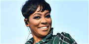 Monica Thanks Close Friend For Support, Days After Shannon Brown Divorce Becomes Final