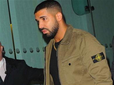 Drake Wants to Ban Social Media Posts From Being Used in Upcoming Assault Trial