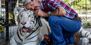 Joe Exotic Asks For Fans To Donate To 'Operation Smile' For His Birthday