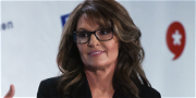 Sarah Palin Headed To Trial in Divorce Battle With Todd