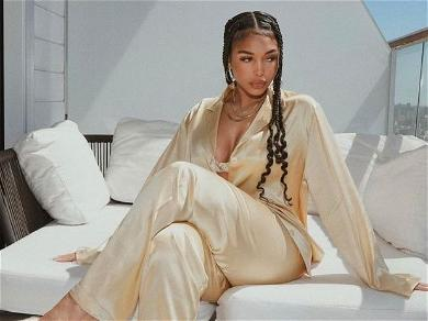 Lori Harvey Explains Why She's Unbothered By Future Taking Shots At Her