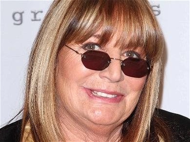 Director Penny Marshall Dead After Complications from Diabetes