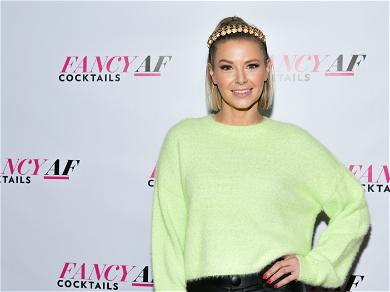 Ariana Madix Is Fine With Being Left Out Of 'Vanderpump Rules' Girls Trip, May Not Have Gone If Invited