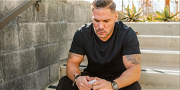 'Jersey Shore' Star Ronnie Ortiz-Magro's Girlfriend Showed 'Visible Marks' During DV Arrest