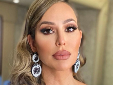 'RHOC' Star Kelly Dodd Selling Hampton's Vacation Home After 'Covid' Firing Scandal