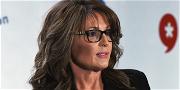 Sarah Palin Moves Divorce Forward, Files Counterclaim Against Todd