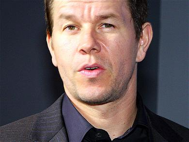 This is How Mark Wahlberg Lost 10 Pounds in 5 Days