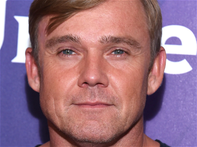 Rick Schroder Freaked Out at Costco Over California Mask Policy