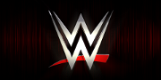 What Other WWE Stars Could Be Released?