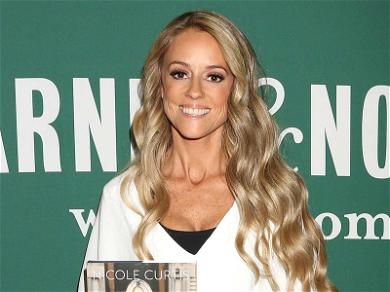 'Rehab Addict' Star Nicole Curtis' Baby Daddy Plans to Call Other Baby Daddy to Testify in Custody Battle