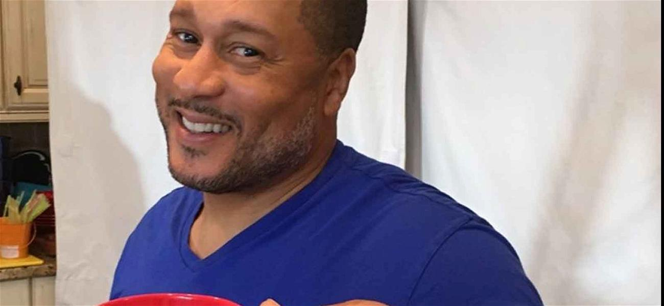 'Down Home with the Neelys' Star Pat Neely Secretly Remarries, New Wife Is Pregnant
